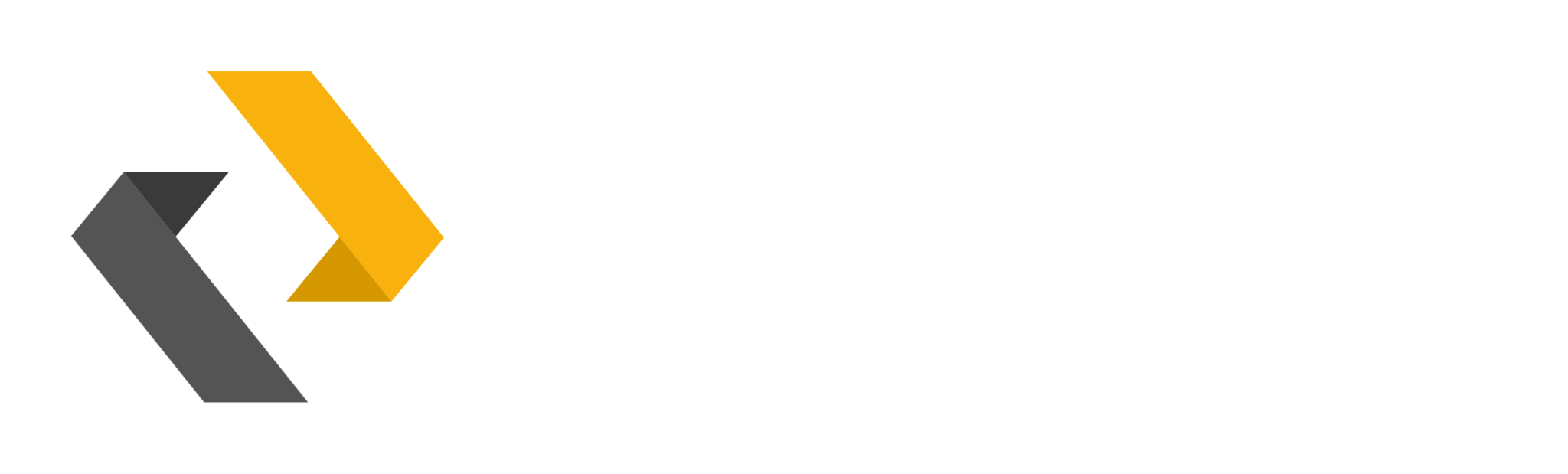 Prolink Engineering - Industriële Automatisering